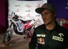 Taddy Błażusiak podsumowuje rok 2013 w wywiadzie dla Ścigacz.pl