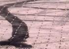 Tony Jazzu - Robimy Dym - muzyka z motocyklami i samochodami