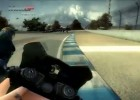 Trailer gry MotoGP 10/11