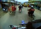 TrekkingWithTrav - podróż po Nepalu