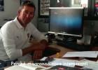 Troy Bayliss - zapowiedź z fabryki Ducati