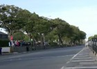 Trzeci dzień treningów - Motoświdnica Racing Team na Wyspie Man