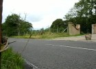 Ulster Grand Prix 2011 - esencja wyścigów ulicznych