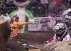 V runda Geico AMA Endurocross - zapowiedź