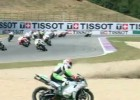 WSBK Brno 2011 - Supersport