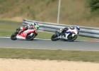 WSBK Brno 2011 - Superstock 1000
