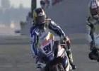 WSBK Kyalami 2010 - Superbike wyścig drugi