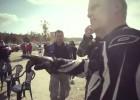 Walka o MotoMaroko 2011 w Górze Kalwarii