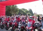 World Ducati Week na torze w Misano