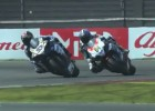 World Superbike Assen 2011 - Superbike Wyścig 1