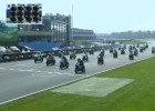 World Superbike Assen 2011 - Supersport
