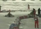 Wrooom 2010 - jak wyglądała impreza Ducati i Ferrari?