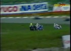 Wyścigi GP125 - Rijeka 1991
