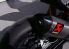 Wyścigowy KTM 690 Duke EJC 2012