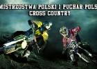 Zapowiedź I rundy Cross Country i Skillz Up Cup - Kwidzyn 2011