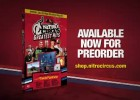 Zapowiedź Nitro Circus Greatest Hits