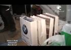 BMW GS Challenge 2009