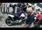 BMW_Motorrad_Days_2007