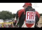 Klip Yamaha VI Runda MMP