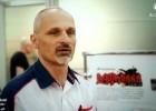 Targi Motocyklowe w Warszawie – klip z III Ogólnopolskiej Wystawy Motocykli i Skuterów