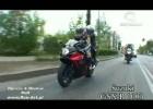 Suzuki_GSX-R_1000_2007