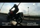 yamaha_fz6_suzuki_gsr_600.wmv
