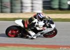 Ducati Supersport i Supersport S - test motocykla