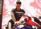 EICMA 2019 by Pirelli - TOP Motocykle na 2020: Honda, Suzuki, Yamaha, Triumph, Ducati, BMW, Harley