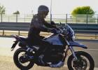 Moto Guzzi V85 TT - tworzony z pasją na brzegu włoskiego jeziora