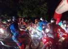 Rajd Tukan i Honda Adventure Day Bolków 2020