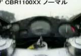 Przyspieszenie 0-100km h - najszybsze motocykle