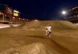 Red Bull X Fighters Seasonclip