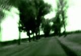 Stunter 13 Road to Energy