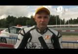 V runda WMMP 2010 - Poznan