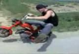 motoryna stunt