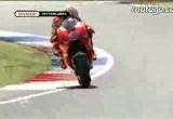 Assen 2010 MotoGP - najlepsze sceny