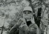 Bezpieczenstwo motocyklisty w latach 60