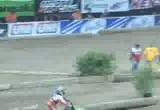 Blazusiak dominuje pierwsza runde US Endurocross 2010