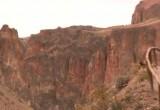 Dookola swiata - Argentyna - Cueva de las Manos