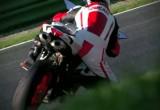 Ducati 848 Evo i 1198SP - prezentacja mozliwosci