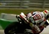 Ducati w National Geographic - fabryka motocykli w telewizji