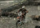 FIM Indoor Enduro World Championship - Genoa 2011