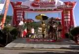 GP Wloch 2010 - the best of
