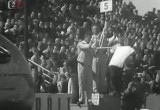 Grand Prix Czechoslowacji 1957
