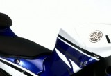 Nowa Yamaha dla Spiesa i Lorenzo - M1 2012