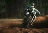 Offroadowe szalenstwo Monster Energy Yamaha Team