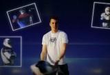Stunterski video blog z Francji - druga czesc