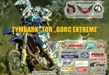 Super Enduro Tymark 2013