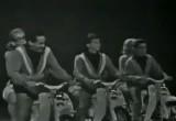 The Hondells - Little Honda