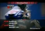 Zapowiedz MotoGP - Grand Prix Francji 2011